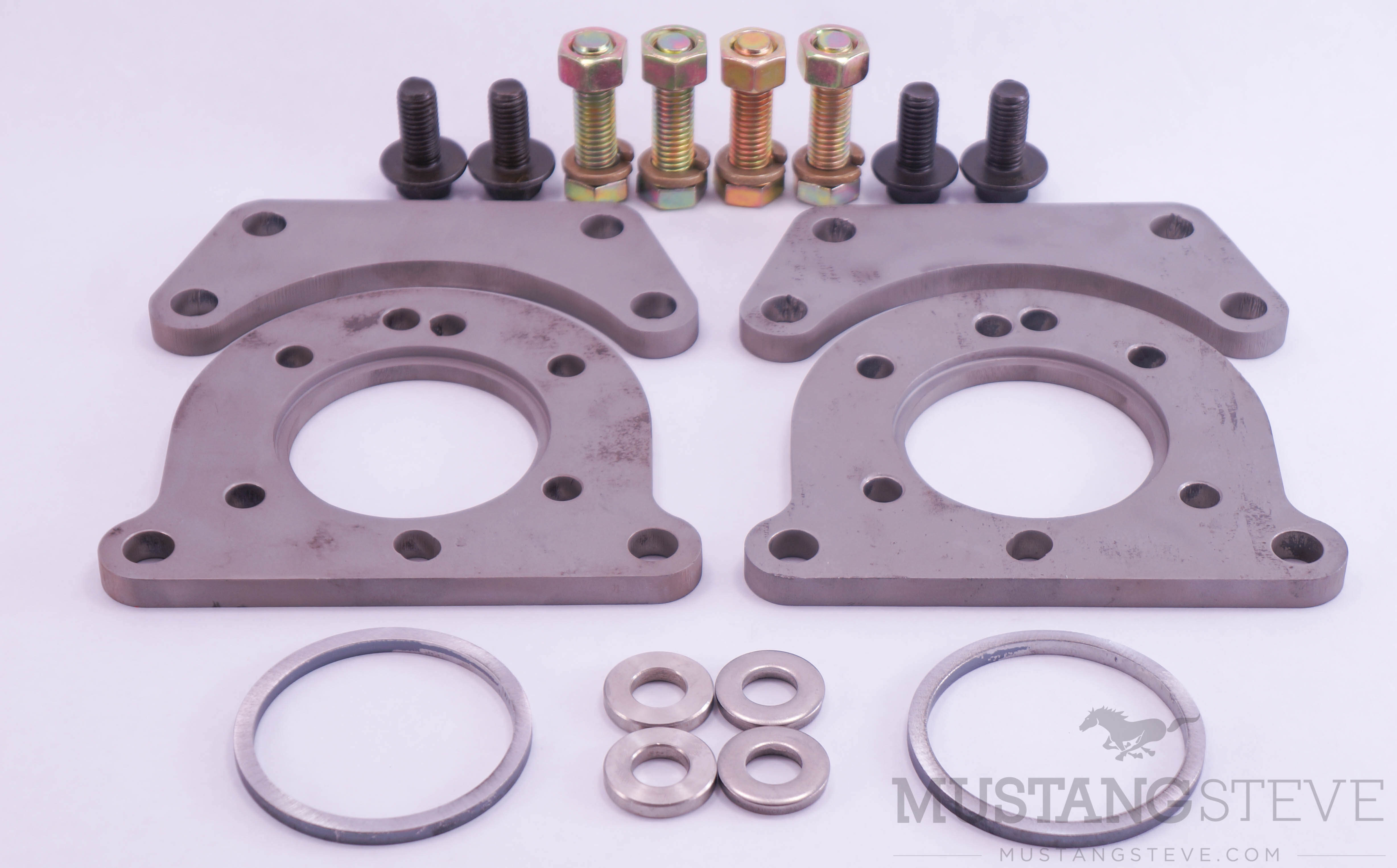 Classic Mustang | Brake Parts | Store Wide Sale | Free
